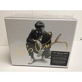 Elvis Presley 60cd   The Rca Albums Collection [box Set]
